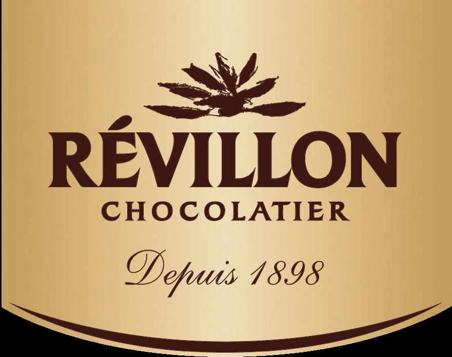 Révillon Chocolatier - Chocolats de Pâques et de Noël
