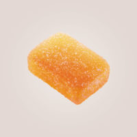 Pate-de-fruits-Clementine