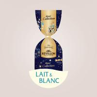 Sachet-Maxi-Collection-Lait-&-Blanc-640g