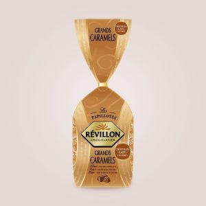revillon_papillotes_grands_caramels_lait