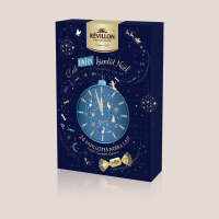 HCO530-CALENDRIER ADULTE-3D (1)