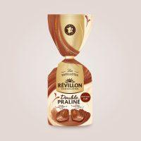 revillon_papillotes_double_praline_lait