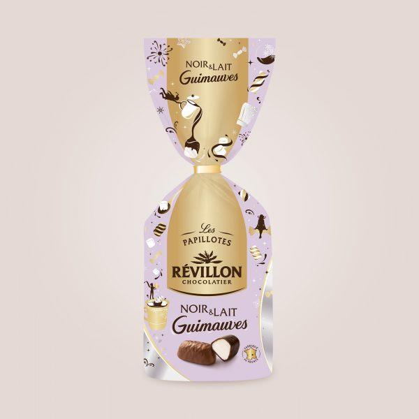 revillon_papillotes_guimauves_noir_et_lait