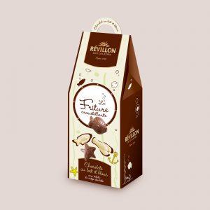 revillon_friture croustillante_aux_eclats_crepe_dentelle_blanc_et_lait