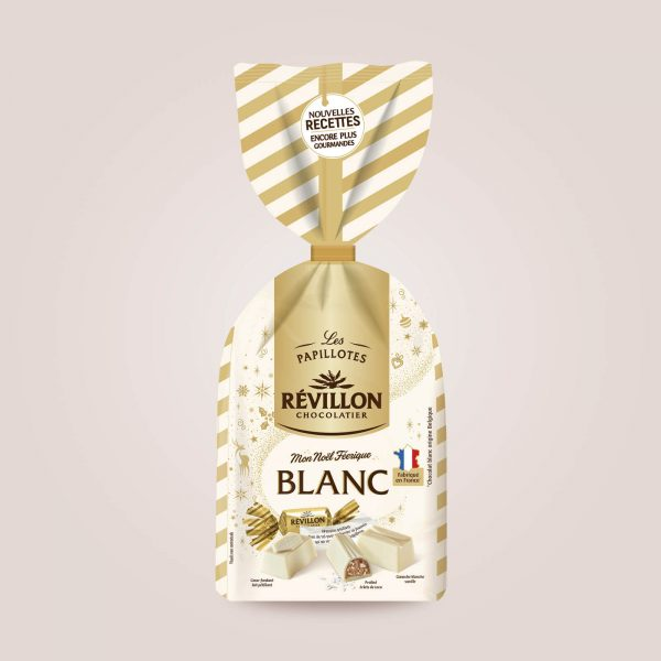 revillon_papillotes_noel_feerique_blanc