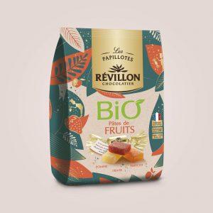 revillon_sachet_pates_de_fruits_bio